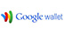 google checkout image